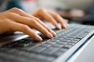 typing-test